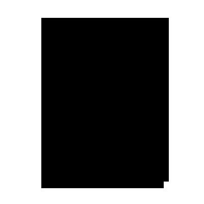 Logo Sq Sistema B  10b8410d280383597b9048517f89a66ef9e1cd6563c6738d048dd0adea04dc91 Part 82